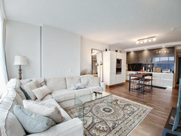 Downtown Montreal Condos For Sale Properties Real Estate Lofts In
